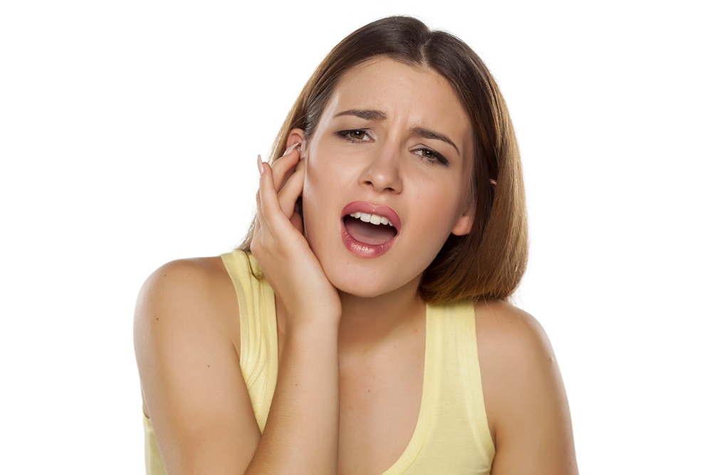 clip font mal oreilles