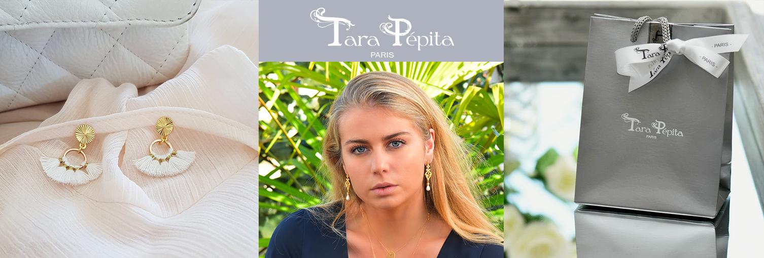 Blog Tara Pépita